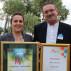 """Valamar osvojio niz nagrada u akciji """"18. Turistički cvijet – kvaliteta za Hrvatsku 2014."""""""