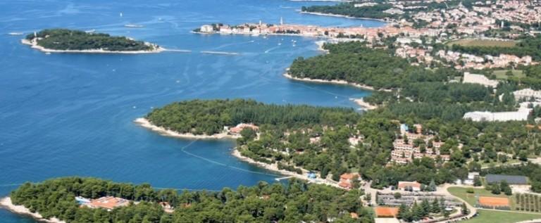 Plava_resort