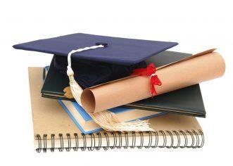 Natječaj za dodjelu studentskih stipendija u akademskoj 2021./2022. godini