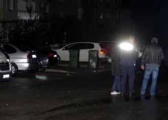 U pucnjavi u Poreču upucan 29-godišnji Valentino Venturini