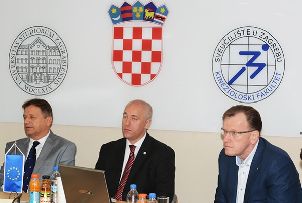 Alarmantno: Situacija poprima pandemijske razmjere u Hrvatskoj!