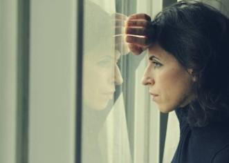 Jeste li svjesni da sami sebe činite nesretnima? Prestanite to činiti!