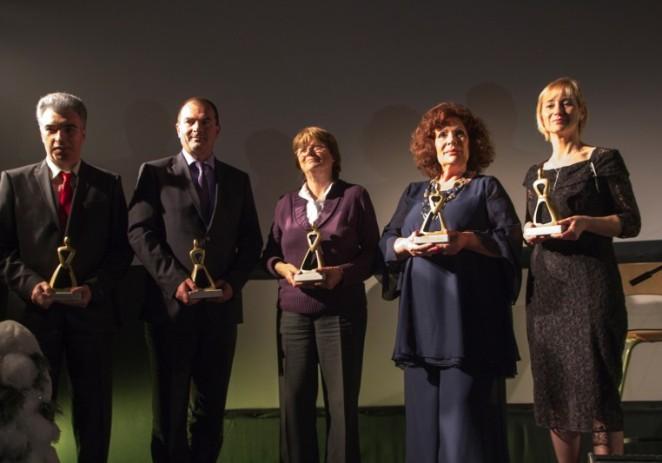 Najuspješnijim pojedincima dodijeljena nagrada 'Istriana'
