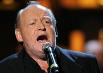 Umro pjevač Joe Cocker