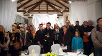 Otvorena izložba povodom 50 obljetnice Turističko-ugostiteljske škole Antona Štifanića u Poreču
