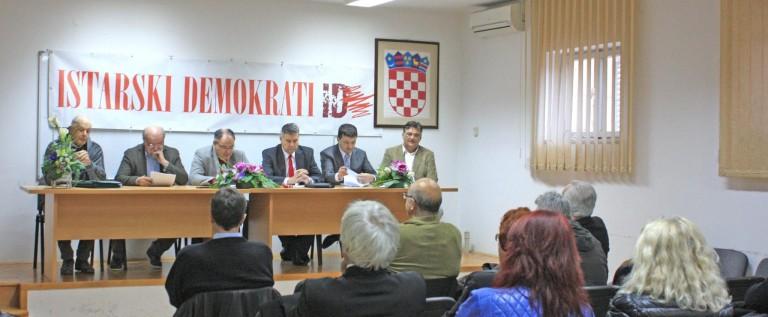 istarski-demokrati-porec