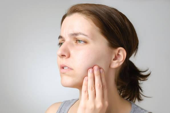 Riješite se grozomorne zubobolje u samo nekoliko minuta