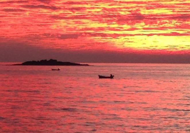 Od 1. siječnja ukida se mali ribolov !