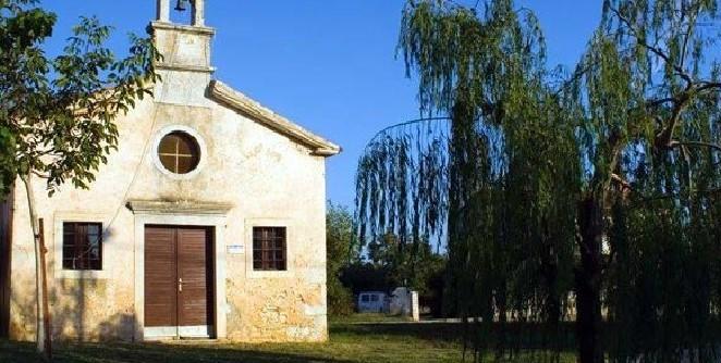 Javni uvid o nacrtu Plana gospodarenja otpadom Općine Kaštelir-Labinci Castelliere-S. Domenica za razdoblje 2015. – 2020. godine