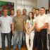 22. sjednica Općinskog vijeća Općine Tar-Vabriga-Torre-Abrega u utorak, 3. veljače