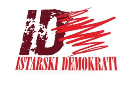 Istarski demokrati Vas pozivaju da se aktivno uključite u izbore za članove vijeća Mjesnih odbora