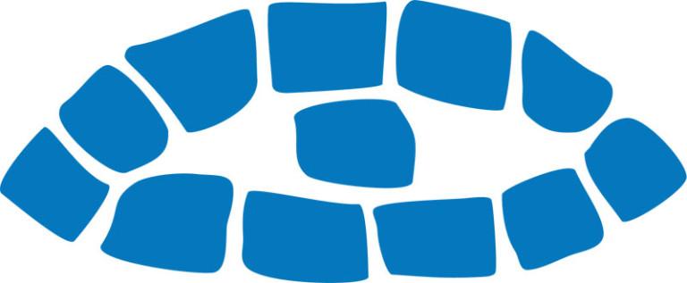 poup-logo-v