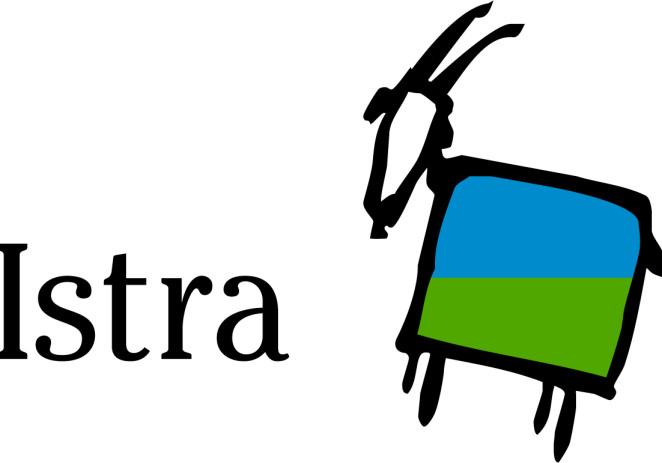 Turistička zajednica Istre objavljuje Javni poziv za potpore događanjima / projektima – megaprojekti u 2015. godini