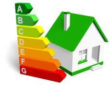 Raspisan natječaj za energetsku obnovu obiteljskih kuća