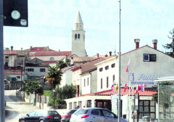Općina Funtana: Sufinanciranje dopunskog zdravstvenog osiguranja umirovljenika u 2019. godini