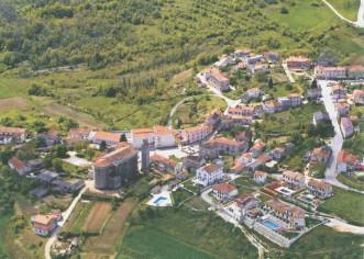 Općina Vižinada : Obavijest o prikupljanju krupnog otpada