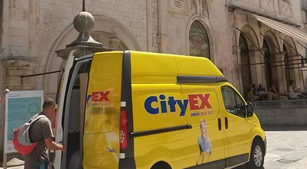 Bez posla ostalo 700 radnika, CityEx tvrdi: Država nas je uništila da zaštiti svoj HP