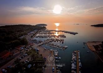 Općina Funtana: Natječaj za prodaju i zamjenu nekretnina