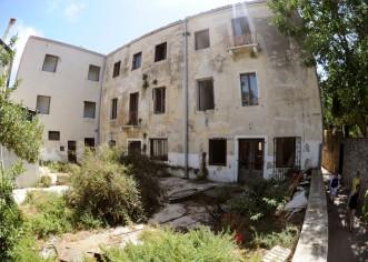 Poreč kupuje palaču Bečić – za trokatnu palaču s parkom 5,8 milijuna gradskih kuna