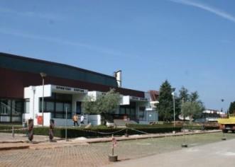 Osnovna škola Poreč od jeseni grijat će se na prirodni plin, uštede veće od 200 tisuća kuna