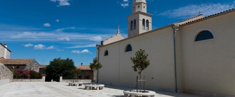 crkva-funtana