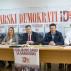 Priopćenje za javnost Istarskih demokrata – podružnica Poreč sa 20. sjednice Gradskog vijeća Grada Poreča
