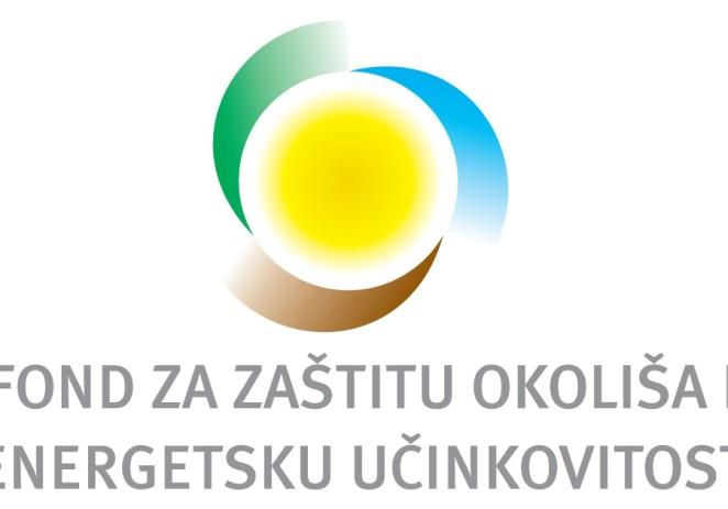 Javni poziv za neposredno sufinanciranje kupnje električnih i hibridnih vozila građanima dodjelom donacije
