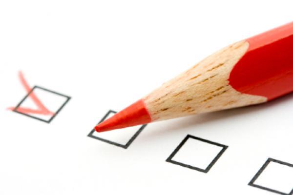 U nedjelju, 27. listopada izbori za članove vijeća mjesnih odbora Grada Poreča