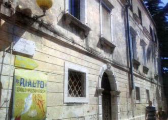 Obnova palače Bečić je pitanje vremena i novca