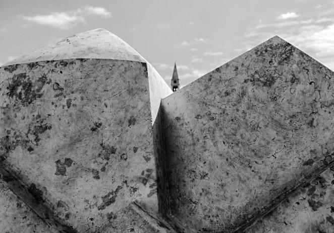 Rezultati Foto natječaja Montraker 2015