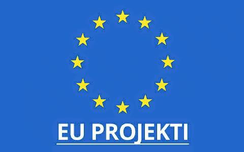 Natječaj o sufinanciranju osposobljavanja za voditelja izrade i provedbe projekata financiranih iz europskih (EU) fondova