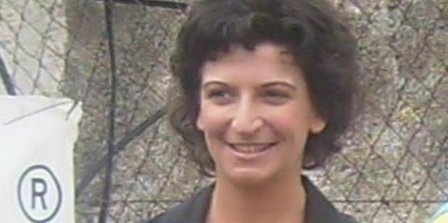 Prevaranticu iz Višnjana policija nakon 4 godine uhitila u Rijeci