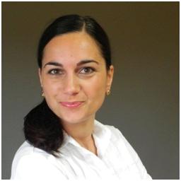 Intervju – Stefania Skender, predsjednica Strukovne grupe poslovnih savjetnika Istre pri ŽK Pula