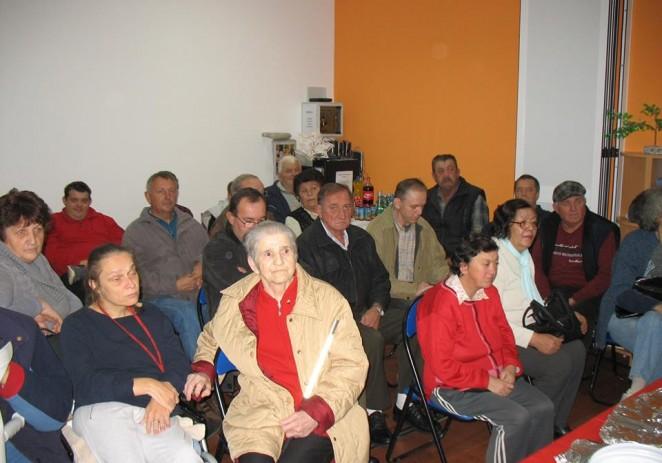 U Poreču obilježen Međunarodni dan osoba s invaliditetom