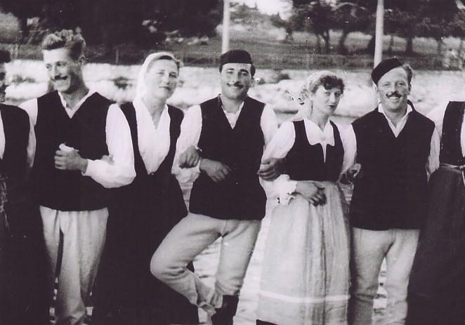 Mjesni odbor Varvari poziva mještane na radionicu folklora