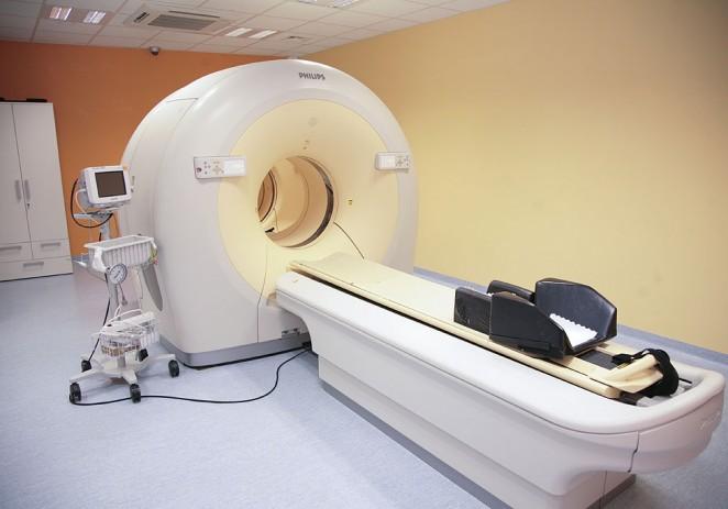 Od siječnja PET/CT pretraga s  18F-kolinom dostupna i u Medikol PET/CT Centru u  Rijeci