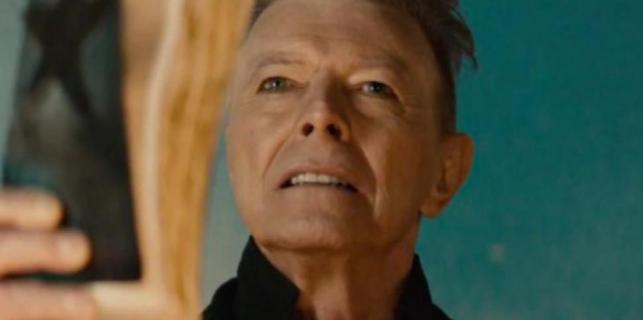 David Bowie izgubio bitku s rakom