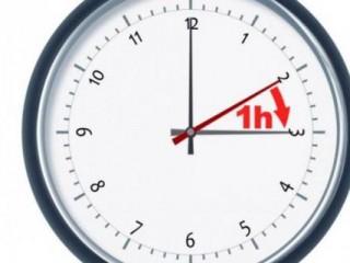 Ljetno-računanje-vremena-sat