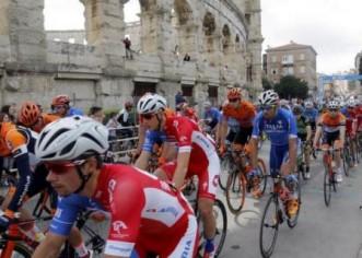 Poreču Tour of Croatia za 152.600 Kuna