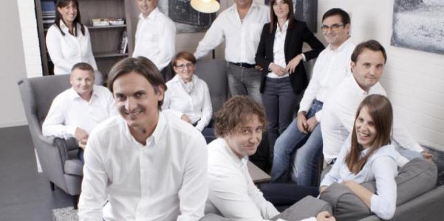 Porečka Špina pokreće interne marke i novi ciklus zapošljavanja