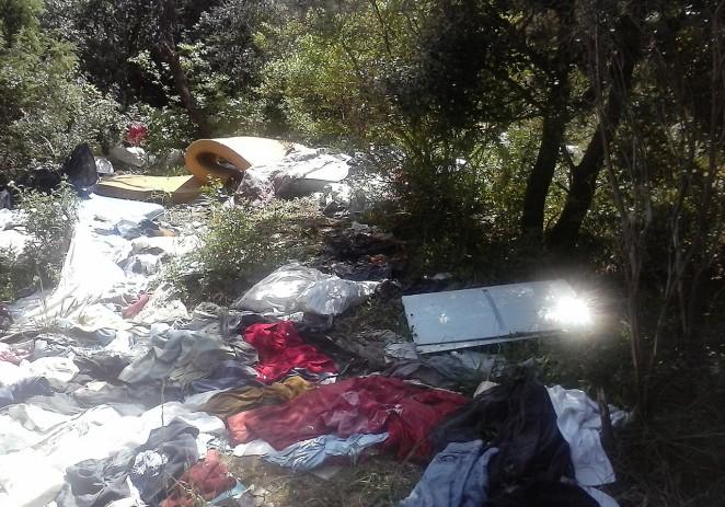 Proljetna eko-akcija u Višnjanu