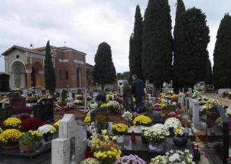 Primjena Zakona o pogrebničkoj djelatnosti