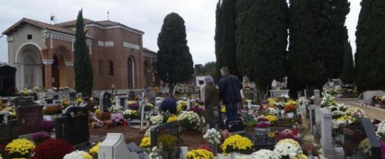 groblje-poreč