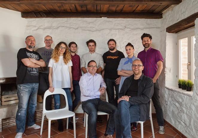 Studio Sonda dobitnik američke Dieline nagrade za dizajn ambalaže