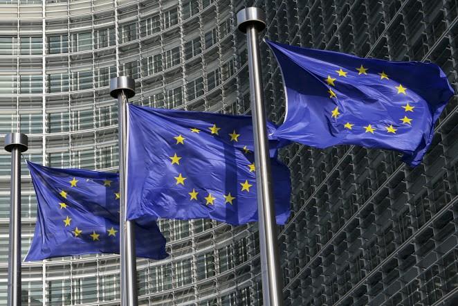 Istarska razvojna agencija IDA provodi tri nova EU projekta ukupne vrijednosti veće od 23 milijuna kuna
