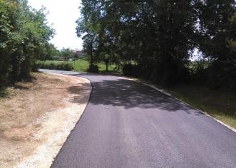 Dovršeni radovi na izgradnji kanalizacijske mreže u Žbandaju i na Stanciji Diklić