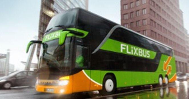 FlixBus obnavlja međunarodne linije na kojima je vozio prije pandemije