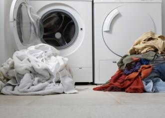 NOVO I OTROVNO: Ponekad novu odjeću nije dovoljno oprati samo jednom