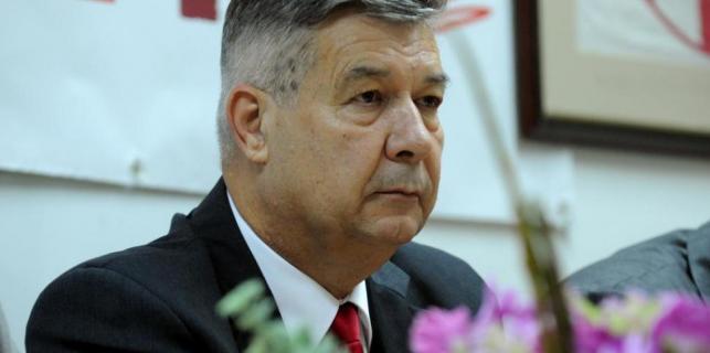 Rodoljub Kosić prelazi u SDP