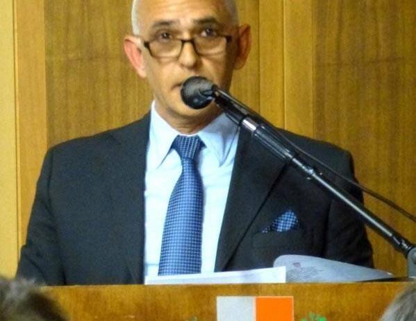 Nezavisni gradski vijećnici Dolores Ghersinich i Maurizio Zennaro objavili blog namijenjen građanima Poreča